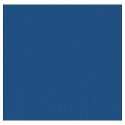 bitbucket-icon
