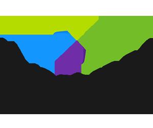 dynatrace-icon