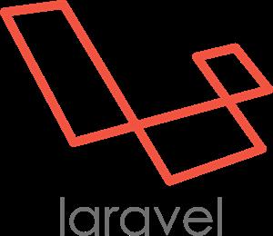 laravel-icon