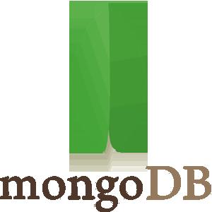 mongo db-icon